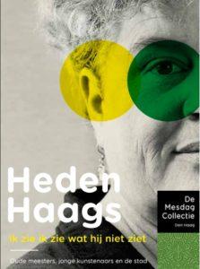 HedenHaags